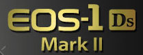 EOS-1Ds Mark II Firmware Update Version 1.1.1 и EOS-1D Mark II Firmware Update Version 1.2.1
