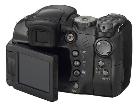 Фотоаппарат Canon Powershot S3 Is Инструкция Пользователя