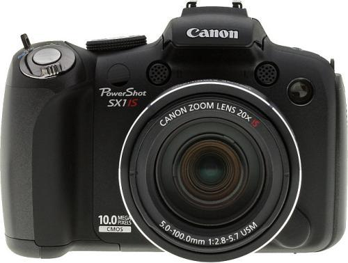 Инструкция Для Canon 60D