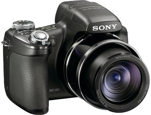 Импорт видео с аналоговой видеокамеры или видеомагнитофона через цифровую видеокамеру
