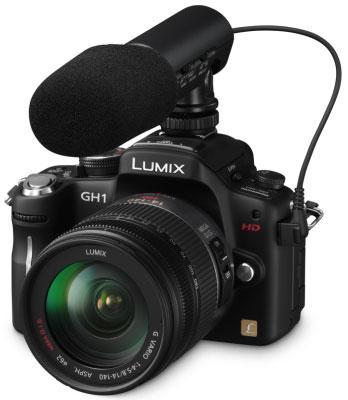 Цифровые фотоаппараты 2
